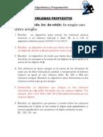 _PROBLEMAS_PROPUESTOS_AP (2) (Autoguardado).docx
