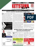 221652_1417458126Hackettstown 2- Nov. 2014.pdf