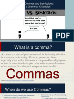 248849802-commas-and-semicolons