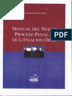 Medidas de Coercion Personal.pdf