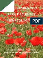 Guia Hematologia PDF
