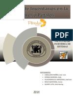 Control de Inventario.pdf