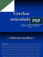 Representacion Grafica_3_cerchas Reticuladas 2