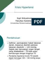 krisis hipertensi013