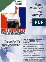 __war MEDIA JOURNAL Weapons of Mass Deception w8ussy