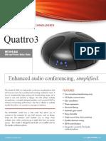 Quattro3-MT304+Data+Sheet_BLACK_rev01
