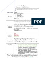 lesson plan template dec1