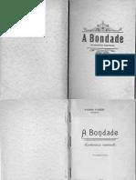 Faber - A bondade.pdf