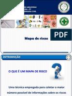 Aula 15 - Mapa de risco.pdf