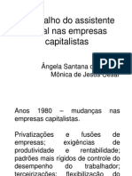 O T do AS nas empresas capitalistas.pptx