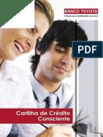 Banco Toyota.PDF