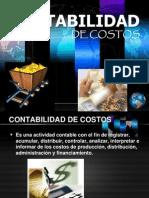 Expo de Economia Minera 2