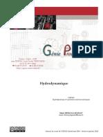 polyOUM4partie1.pdf