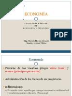07. Economia