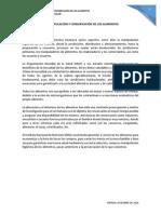 Técnicas de conservación de los alimentos.pdf