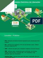 UNIMED Formatos Intercambio IntercSP-20100506