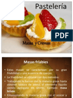 Sesion1_presentacion_pasteleria