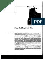 SteelBuildingMaterials_Annex Ch1b Steel Ch3 Gesch
