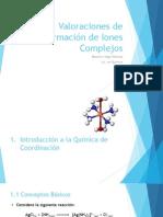 Clase_Complexometria.pdf