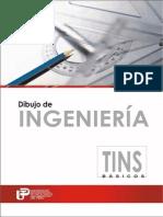 Dibujo de Ingenieria UTP