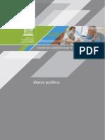 Padroes de Competencia Em TIC Para Professores UNESCO