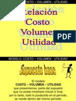 5.1_Modelo_Costo-Volumen-Utilidad_v3_PPTminimizer_ (1).ppt