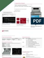 5992-0158EN.pdf