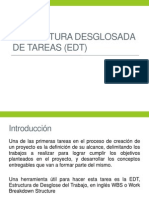 Estructura Desglosada de Tareas (EDT).pdf