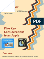 copy of lets get appy-numberkiz