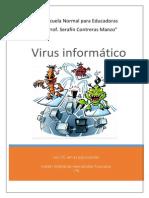 Virus.docx