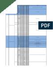 Catálogo de Aplicações - Bomba de Combustível ACDelco (2) (2)