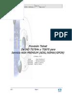 ProvisionTelnetIADs_TG784_TG670.pdf