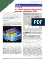 MSDART-Herramientas para cálculo y redimensionamiento-200606.pdf