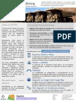 MWS (Hoja de producto).pdf