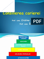 Consilierea_sect_5.pptx
