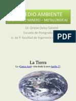 EL MEDIO AMBIENTE.-MINERÍA.pptx