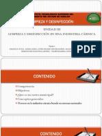 EXPO L+D I. CÁRNICA.pdf