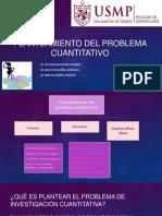Planteamiento del problema cuantitativo.pptx