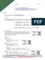 SOAL DAN PEMBAHASAN OLIMPIADE MATEMATIKA VEKTOR NASIONAL 2012 TINGKAT SMP BABAK PENYISIHAN (BAGIAN I SOAL 1-10).pdf