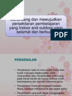101203760-Persekitaran-Pembelajaran-Taska-Dan-Tadika-Yang-Selamat-Dan-Berkualiti.pdf