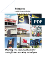 3M_Bonding Solution_for the Commercial Signage Market