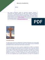 JUNG Y LA SERPIENT 2.pdf