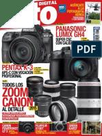 Superfoto Digital Dic 2014