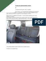 DESMONTAR Y MONTAR LOS ASIENTOS DEL COCHE.pdf