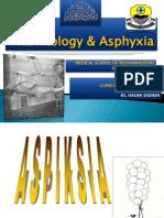 Referat Thanatologi & Asphyxia.pptx