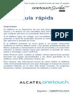 Manual Del Cel