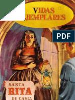 013 Santa Rita de Casia
