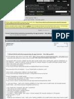 eBook Free Programming MIT App Inventor (Indonesia)