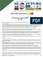 Nueva Medicina Germanica Ryke Geerd Hamer Preguntas 01-25 NMG.pdf