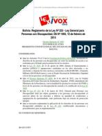 BO-DS-N1893